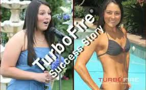 Benefits of Turbo Deluxe Workout DVD