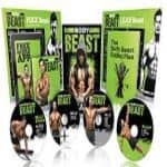 bodybeast-basic-kit150
