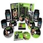 bodybeast-ultimate-kit150