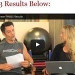 P90x3 Results – Testimonials and Feedback