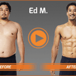 Real P90x3 Results With No B.S. The End!