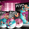 PiYO Workout Review By BeachBody