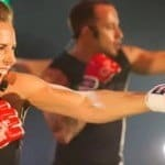 Les Mills At Home MMA Workout Review