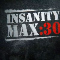 Insanity Max30 30 Minute Workout Reivew