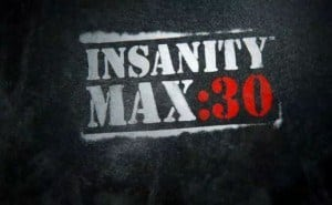 Insanity Max30 30 Minute Workout Review