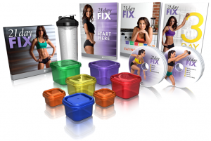 21dayfix-essential-package