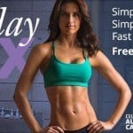 21 Day Fix Review – Meal And Workout Plan