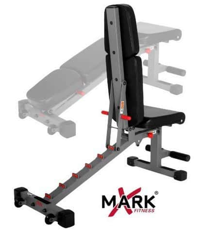 walmart ip bench with small squat workout olympic xrs gym s com weight gold rack