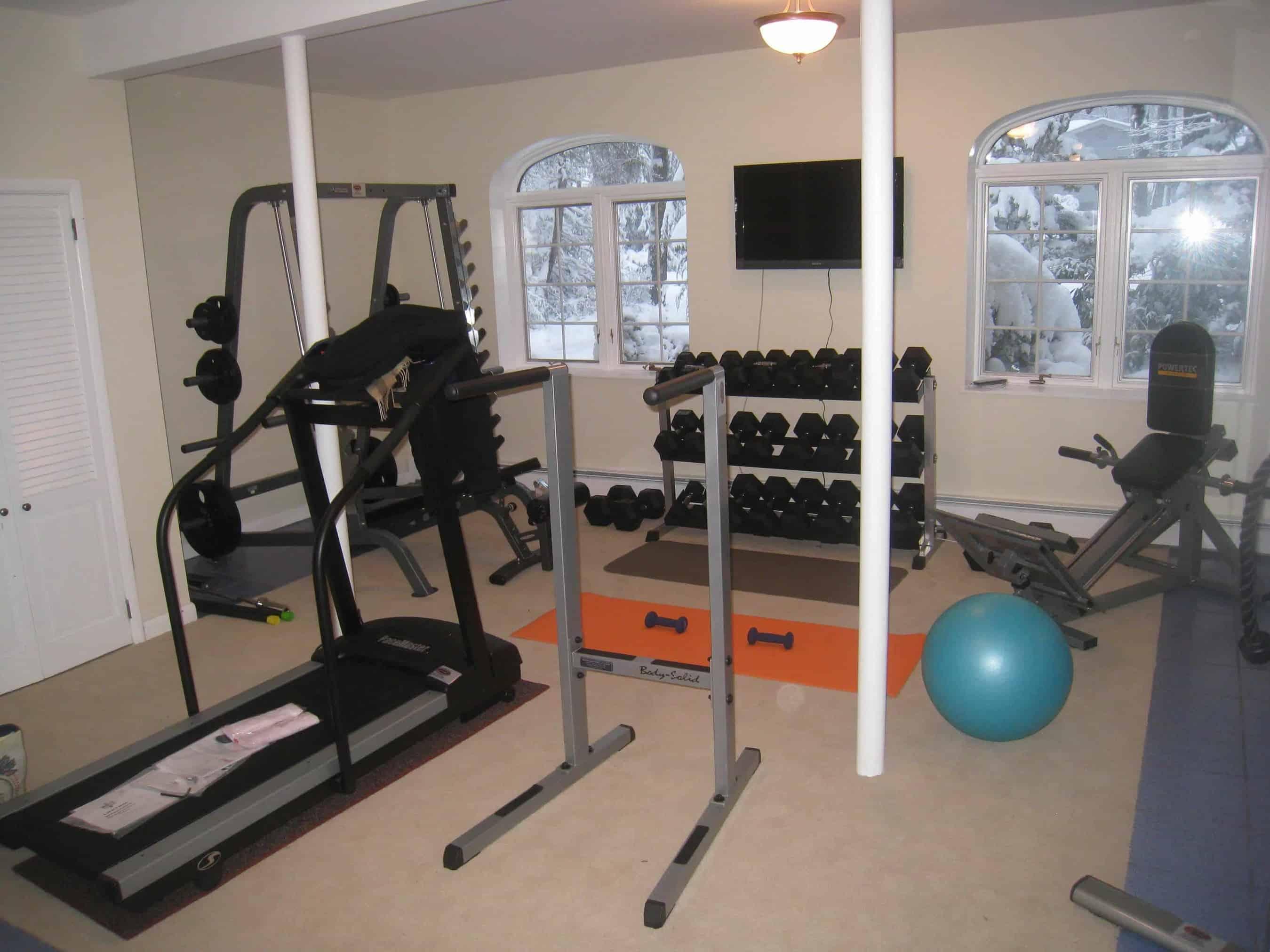 weight bench com bowflex amazon outdoors dp stowable sports