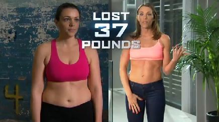 T25 VS INSANITY - Find out the Honest Details Here