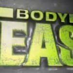 Bodybeast Review – At Home Weight Lifting Workout