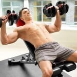 Home Gym Ideas To Workout At Home