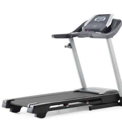 proform 505 treadmill review