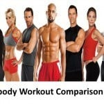 Beachbody Product Comparison Review