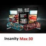 INSANITY MAX 30 Review – Intense Cardio Workout