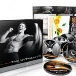 P90X3 Review – Best 30 Minute All Body Workout