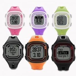 best running watches to buy