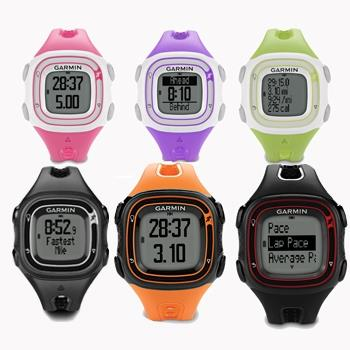 gps running watch reviews top rated best sellers for march 2018. Black Bedroom Furniture Sets. Home Design Ideas