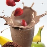 What is Shakeology? Learn More About Healthy Meal Replacements