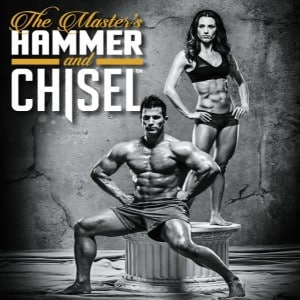 master hammer and chisel review