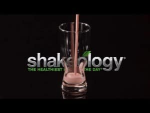 buy shakeology protein drink