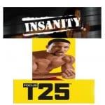 t25 vs insanity