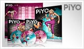 PiYo Base Kit