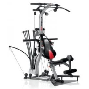 bowflex xtreme 2se at home gym