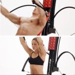 Bowflex Home Gym Models You Can Buy