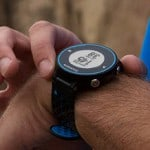 Garmin Forerunner 620 Running Watch