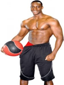 wes virgin Creator of 7day fitness