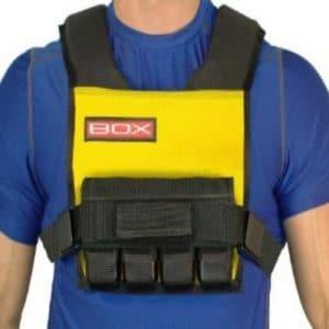 box-super-short-vest-review