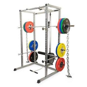 Valor Fitness BD 7 Power Rack