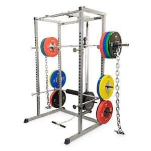 Valor Fitness BD 7