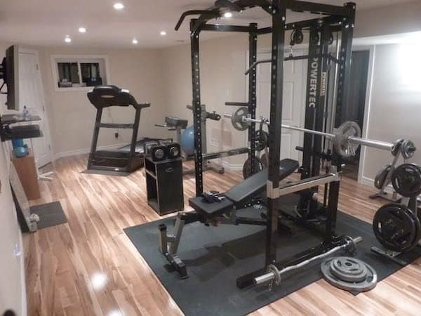 Best power rack reviews in may great for squat