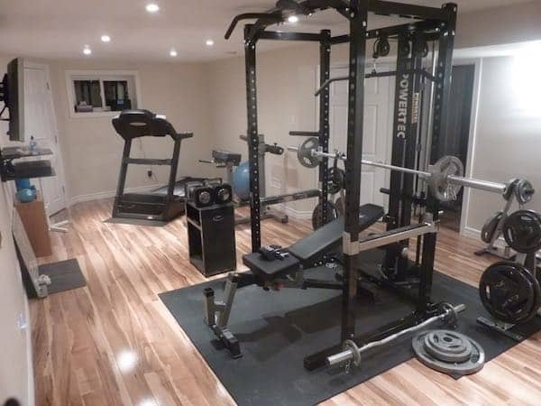 Best power rack reviews in january great for