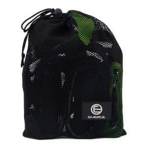 carry bag merge ex2