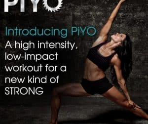 piyo workout dvd download free