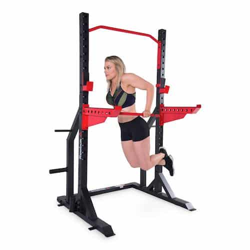 Best Power Rack Reviews In August 2019 Great For Squat