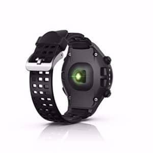 Epson Runsense SF-810 heart rate sensor