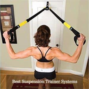 suspension trainer reviews