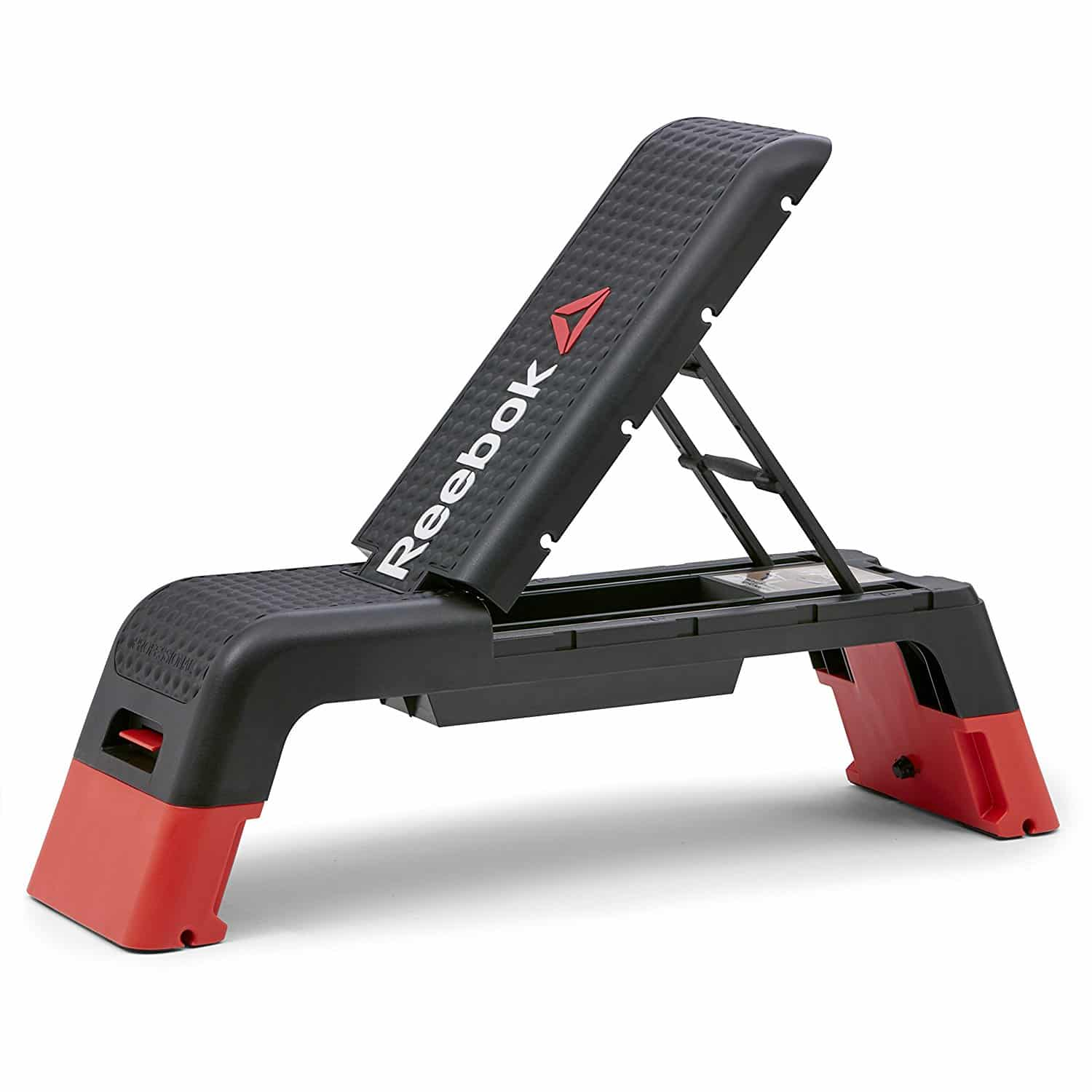 Best Adjustable Weight Bench Reviews Of July 2018 For