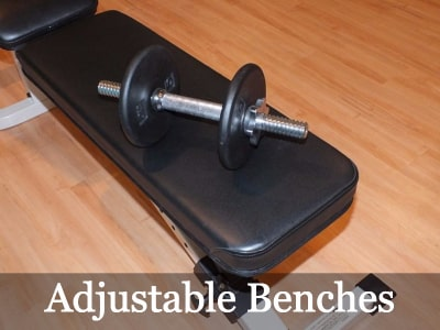 adjustable-weight-benches-home
