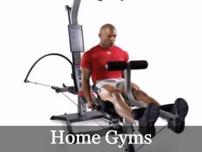 all-purpose-home-gyms