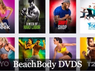 beachbody-dvds-home