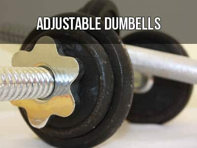 home-dumbbells