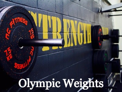 olympic-weight-sets-home