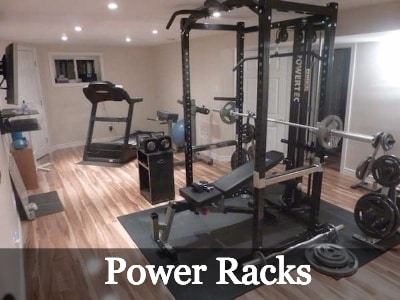 power-racks-home