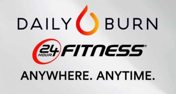 dailyburn-workout