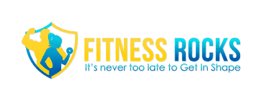 Fitness Rocks Blog